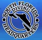 South Florida Divers Hq